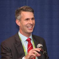 Doug Karcher PhD