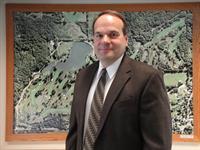 Gary Bogdanski