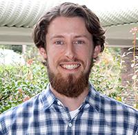 Adam Dale, Ph.D.
