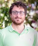 Marco Schiavon, Ph.D.