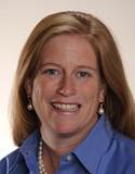 Beth Guertal PhD