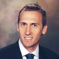 Jay McCurdy, Ph.D.