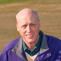 Jack Fry, Ph.D.