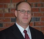 Gary Hawkins, Ph.D.
