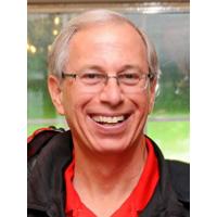 Bruce Clarke, Ph.D.