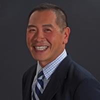 Frank Wong, Ph.D.