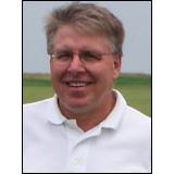 Mike Agnew, Ph.D.