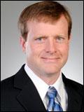 Lane Tredway, Ph.D.
