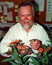 Chip Taylor PhD