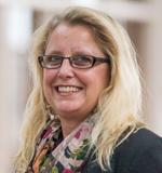 Christine Grossman