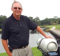 Jim Coker