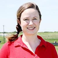 Becky Grubbs Bowling, Ph.D.