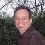 John Blandon PAg, ISSP