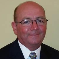 Eric Duncanson
