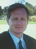 Jim Ferrin CGCS