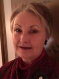 Karen Armstead PhD