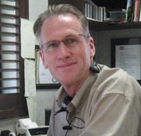 Tim Conner
